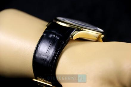 ORIENT FUNC7007W0 Zegarek Japońskiej Marki Orient UNC7007W