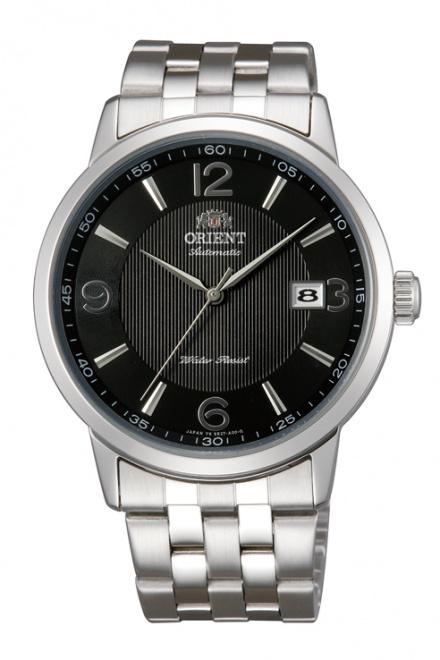 ORIENT FER2700BB0 Zegarek Japońskiej Marki Orient ER2700BB