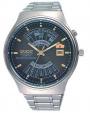 ORIENT FEU00002TW Zegarek Japońskiej Marki Orient EU00002T