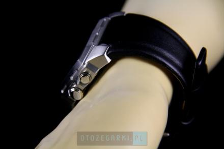 Police 13929JS/02 CHALLENGER Zegarek Model PL13929