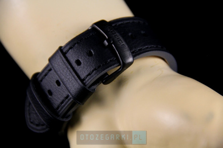 Police 13928JSB/02 SPEEDSTER Zegarek Model PL13928