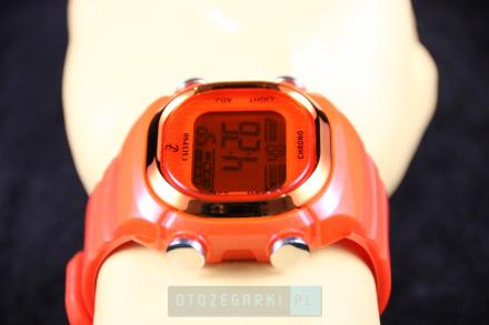 Calypso K5581/5 Zegarek Calypso - K5581
