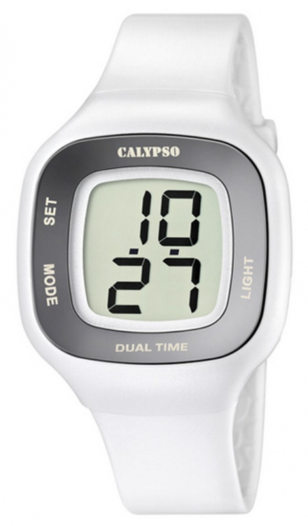 Calypso K5594/1 Zegarek Calypso K5594