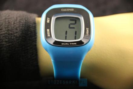 Calypso K5594/2 Zegarek Calypso - K5594