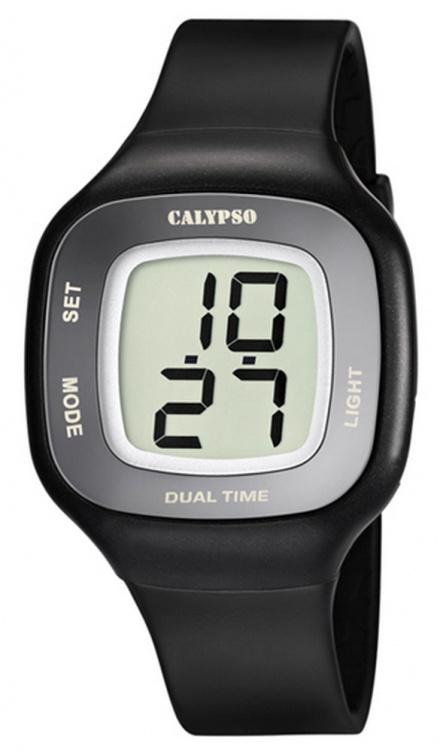 Calypso K5594/4 Zegarek Calypso - K5594
