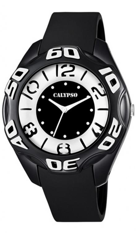 Calypso K5622/1 Zegarek Calypso - K5622