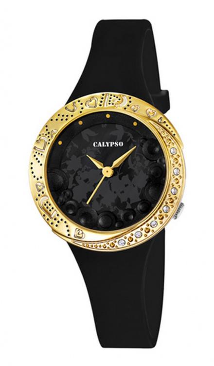 Calypso K5641/5 Zegarek Calypso K5641