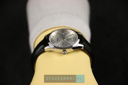 Zegarek Damski Atlantic Sealine 22341.41.21