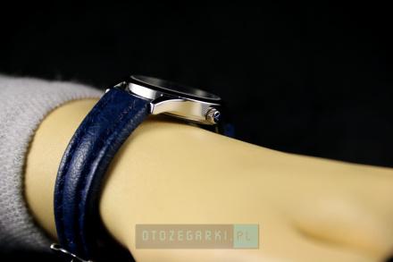 Zegarek Damski Atlantic Sealine 22341.41.51