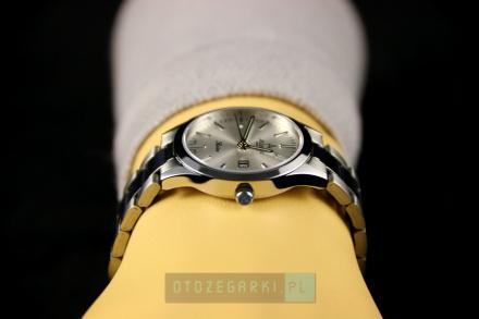 Zegarek Damski Atlantic Sealine 22346.41.21