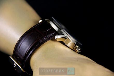TH1710329 Zegarek Męski Tommy Hilfiger 1710329 George