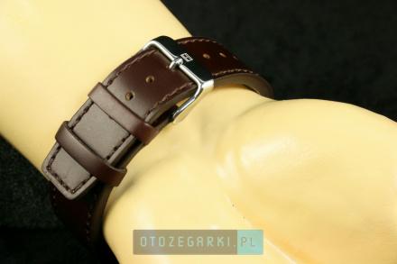 TH1710337 Zegarek Męski Tommy Hilfiger 1710337 Gabe