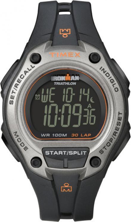 T5K758 Zegarek Męski Timex Ironman 30-Lap T5K758