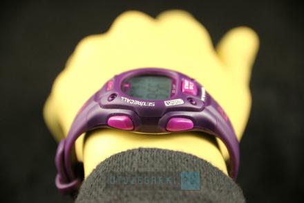T5K756 Zegarek Damski Timex Ironman 30-Lap T5K756