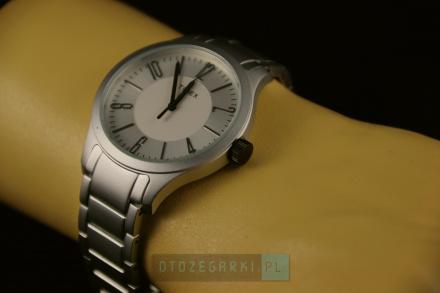 'T2P106 Zegarek Damski Timex Women''S Kaleidoscope T2P106'