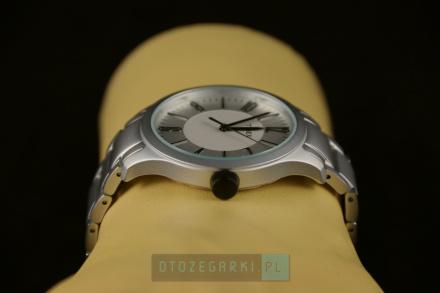 T2P106 Zegarek Damski Timex Women'S Kaleidoscope T2P106
