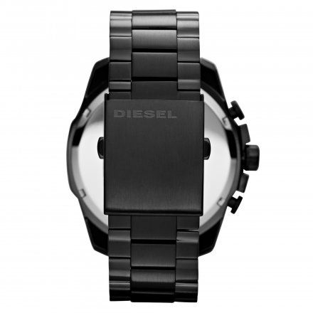 Diesel DZ4283 Zegarek Męski Na Bransolecie Z Kolekcji Mega Chief