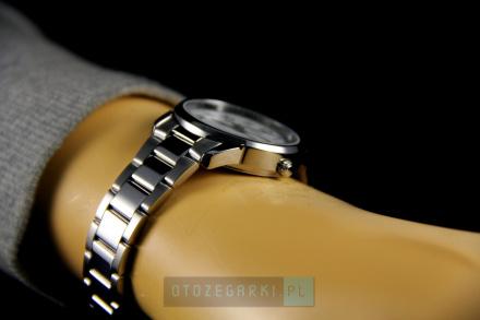 Zegarek Damski Casio LTP-1303D-7BVEF Classic LTP 1303D 7BVEF