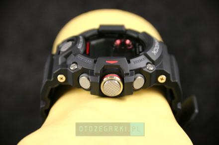 Zegarek Casio GW-9400-1ER G-Shock GW-9400 -1ER