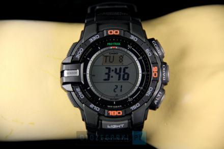 Zegarek Casio PRG-270-1ER Protrek PRG-270 -1ER