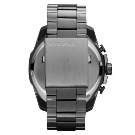 Diesel DZ4282 Zegarek Męski Na Bransolecie Z Kolekcji Mega Chief