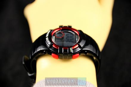 Zegarek Damski Lorus kolekcja Sports R2379HX9