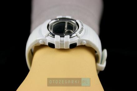 Zegarek Damski Lorus kolekcja Sports R2383HX9