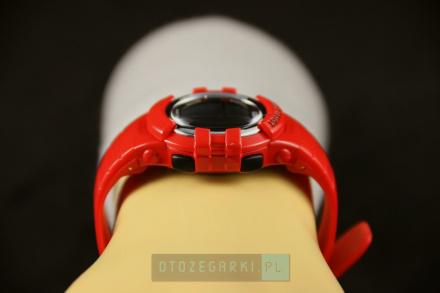 Zegarek Damski Lorus kolekcja Sports R2399HX9