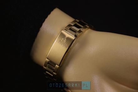 Zegarek Damski Atlantic Sealine 22346.45.31