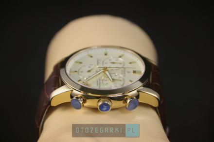 Zegarek Męski Atlantic Sealine Chrono 62450.45.31