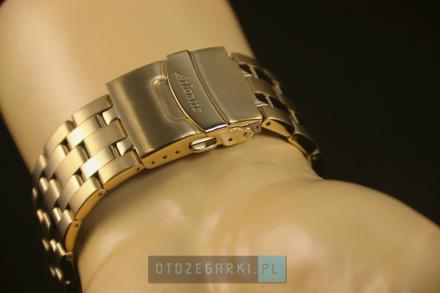 Zegarek Męski Atlantic Sealine Chrono 62455.45.31