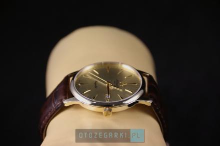 Zegarek Męski Atlantic Seagold Quartz 95343.65.31