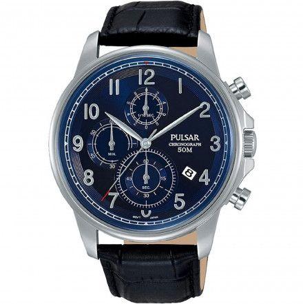 Zegarek Męski Pulsar PM3073X1