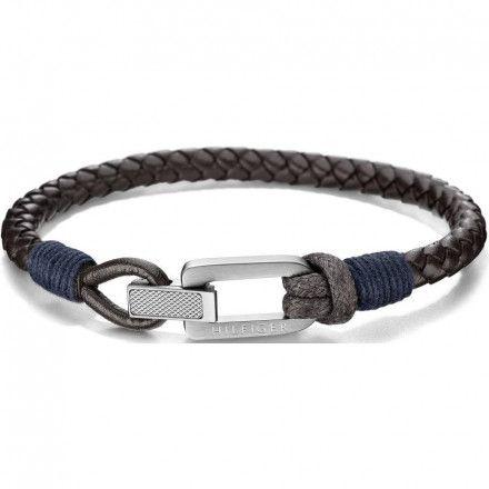 Biżuteria Tommy Hilfiger - Bransoleta 2701011