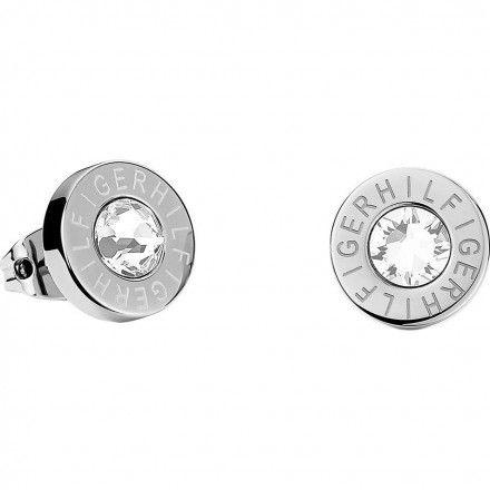 Biżuteria Tommy Hilfiger - Kolczyki 2700259