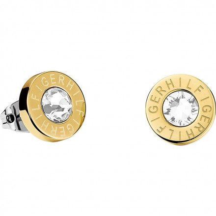 Biżuteria Tommy Hilfiger - Kolczyki 2700753