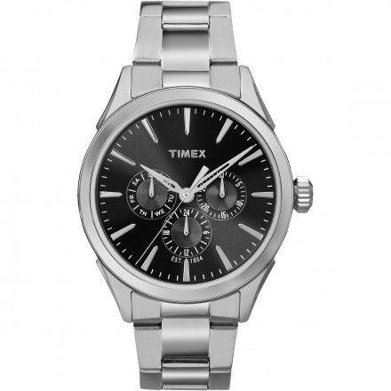 TW2P97000 Zegarek Męski Timex Chesapeake TW2P97000