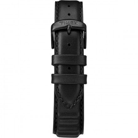 Zegarek Timex IQ+ Move Smartwatch TW2R39900