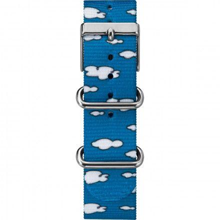 TW2R41300 Zegarek Dziecięcy Timex X Peanuts Lucy TW2R41300