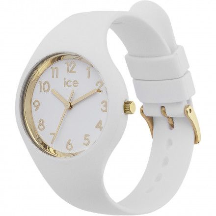 Ice-Watch 014759 - Zegarek Ice Glam - Small IW014759