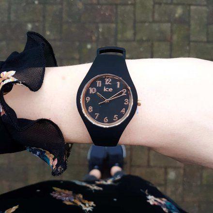 Ice-Watch 014760 - Zegarek Ice Glam - Small IW014760