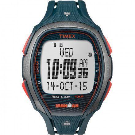 TW5M09700 Zegarek Męski Timex Ironman Sleek TW5M09700
