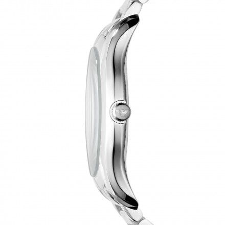 Zegarek Emporio Armani AR11084