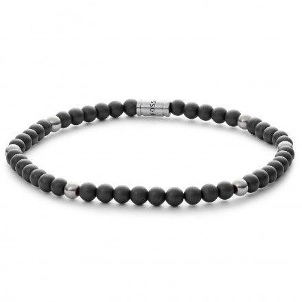 Biżuteria Fossil - Bransoletka JF02834040