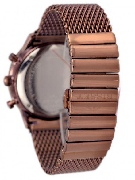 Bisset BSDD88VIYX05AX Zegarek Szwajcarski Marki Bisset