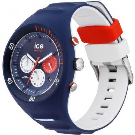 Ice-Watch 014948 - Zegarek - P. Leclercq - IW014948