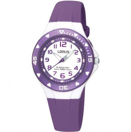 Zegarek Lorus kolekcja Sports R2337DX9