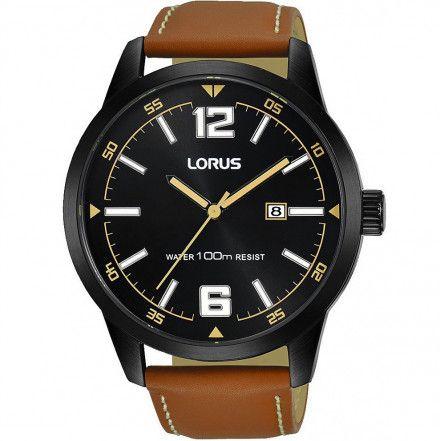 Zegarek Męski Lorus kolekcja Sports RH985HX9