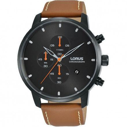 Zegarek Męski Lorus kolekcja Sports RM365EX9