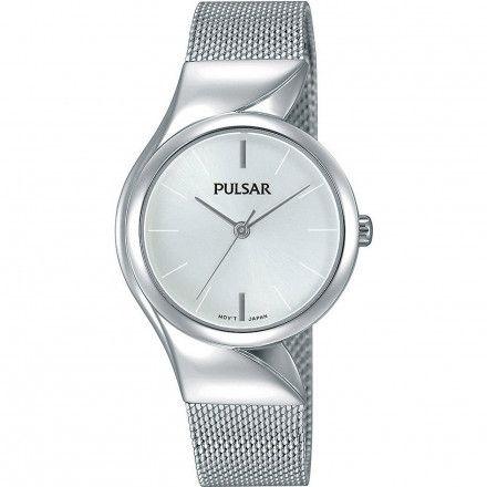 Zegarek Męski Pulsar PH8229X1